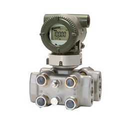 Yokogawa EJA110E differential pressure transmitter hot sell good price made in Japan pressure transmitter