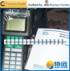 China yokogawa bt200 brain terminal BT200N00 factory