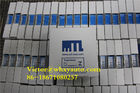 China MTL5511 - switch/Proximity detector interface factory