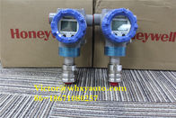 China Original Honeywell STG74S-E1G000 Gauge Pressure Transmitter from HONGKONG XIEYUAN TECH CO., LIMITED  Victor Du factory