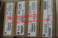 China 1763-L16DWD Good Price of 100% original Allen-Bradley 1763-L16DWD factory