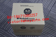 China 1763-L16BBB Good Price of 100% original Allen-Bradley 1763-L16BBB factory