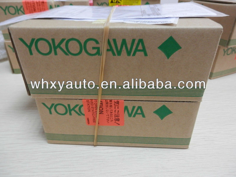 YOKOGAWA ADM55R Relay I/O Modules