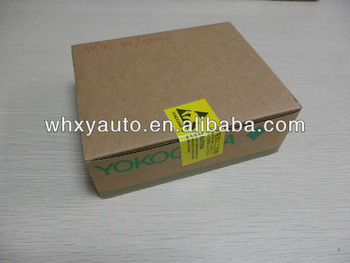 YOKOGAWA AAM10 Current/Voltage Input Module
