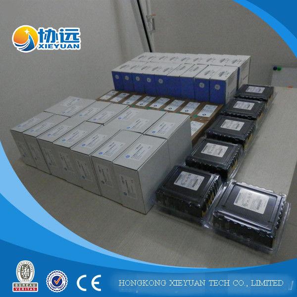 Fanuc Series 90-30 PLC IC693ACC302B IC693ACC303B IC693ACC301B