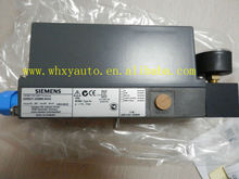 China NEW ARRIVAL LOW COST Siemens SIPART PS2 Smart Valve Positione 6DR5020-0NM00-0AA0 distributor