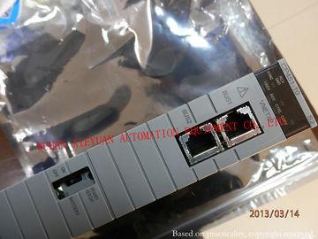 YOKOGAWA CP451-10 CPU module