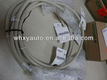 China YOKOGAWA YCB111-M005 V net cable Original Yokogawa YCB111 cables with low price Yokogawa DCS distributor