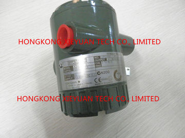 China Yokogawa Temperature Transmitters temperature transmitter 4 20ma YTA110 Original and genuine YTA610 made in Singapore distributor