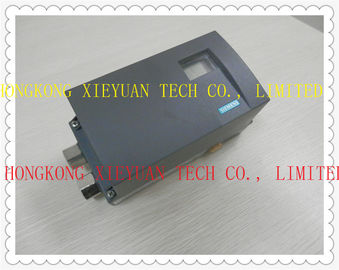 China NEW ARRIVAL LOW COST Siemens SIPART PS2 Smart Valve Positione 6DR5310-0NG00-0AA0 distributor