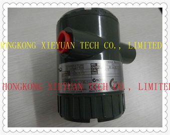 China YOKOGAWA YTA110/YTA310/YTA320 Temperature Indicating Transmitter Original Yokogawa YTA610 made in Singapore distributor