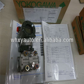 China yokgoawa eja110a differential pressure transmitter EJA120A-DES5A-92NA distributor