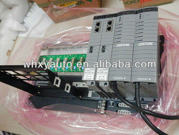 China Yokogawa Field Control Unit AFV10S-S31151 distributor