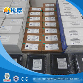 China GE Fanuc battery IC693ACC302 IC693ACC302A IC693ACC302B Auxiliary battery Module distributor