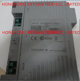 China Original YOKOGAWA AMN12 High-Speed Nest for Analog I/O Modules made in Indonesia distributor