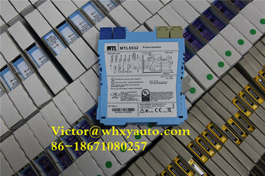 China MTL5575 (THC or RTD input + Alarm) distributor