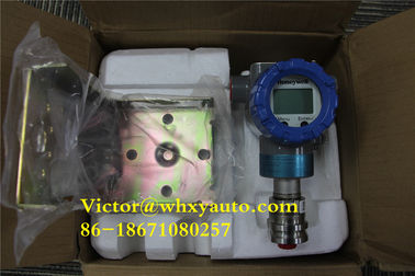 China Original Honeywell STG775-E1GC4A-1-0-AHS-11S-A-10A0 gauge pressure transmitter from Hongkong Xieyuan-Victor Du distributor