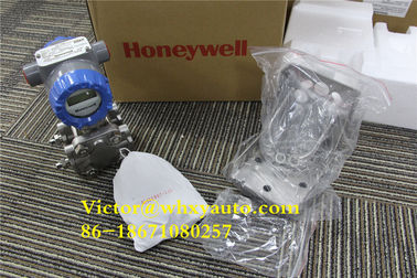 China Buy Honeywell differential pressure transmitter Honeywell STD725 made in USA one year warranty from Hongkong Xieyuan distributor