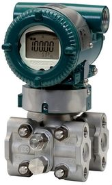 China High Quality Yokogawa EJX910A Multivariable Pressure Transmitter 100% Original New distributor