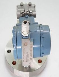 China Hot sales SIEMENS SITRANS P500 differential pressure transmitter distributor