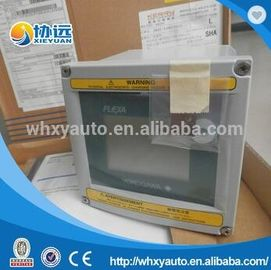 China Yokogawa FLXA21 Modular 2-Wire pH/ORP Analyzer pH Meter Model FLXA21-D-P-D-AB-C1-NN-F-N-LA-N-NN distributor