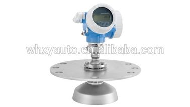 China E+H e&h Endress Hauser Endress+Hauser Radar measurement Time-of-Flight Micropilot FMR57 distributor