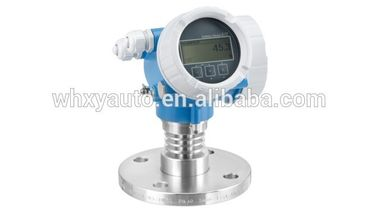 China E+H e&h Endress Hauser Endress+Hauser Radar measurement Time-of-Flight Micropilot FMR52 distributor
