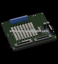 China P+F Termination Board HiCTB08-YC3-RRB-KS-CC-AM08 Yokogawa AAI135 AAI835 distributor