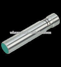 China Inductive analog sensor NBB0,8-4M25-E2 P+F analog sensor pepperl-fuchs distributor