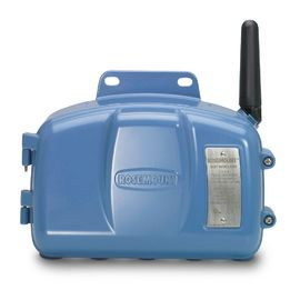 China Rosemount™ 848T Wireless Temperature Transmitter distributor
