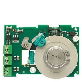 China Siemens SIPART PS2 SIA Module 6DR4004-8G distributor
