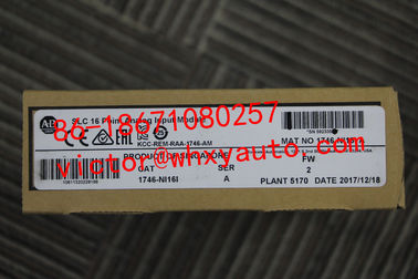 China 1786-RPA Good Price of 100% original Allen-Bradley 1786-RPA distributor