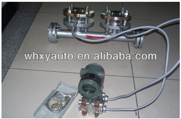 yokogawa EJA118W-DMHG2DA-AA05-92DA eja118 eja118y good price for EJA118W Original Yokogawa eja118 made in Japan