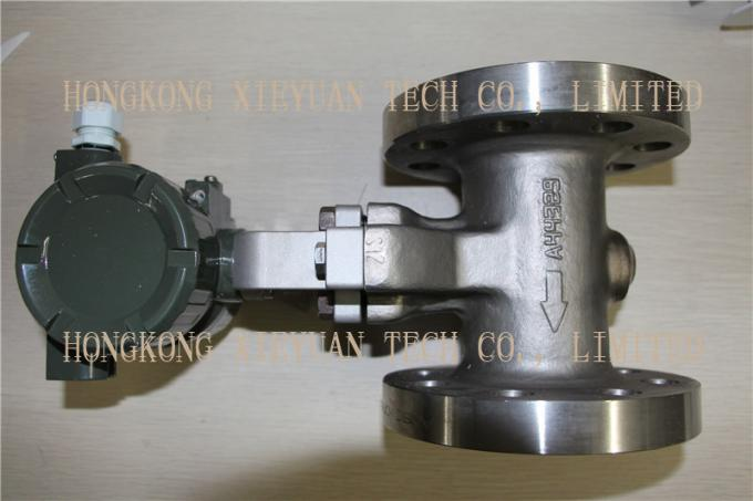 Diaphragm Sealed Differential Pressure Transmitter Yokogawa EJA118 EJA118E Yokogawa dp transmitter